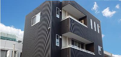 [写真]施工事例:注文住宅