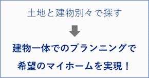 「不安な老後」→「ゆとりある老後」